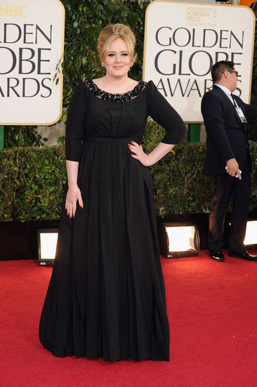 Adele-Golden-Globes-2013-Pictures