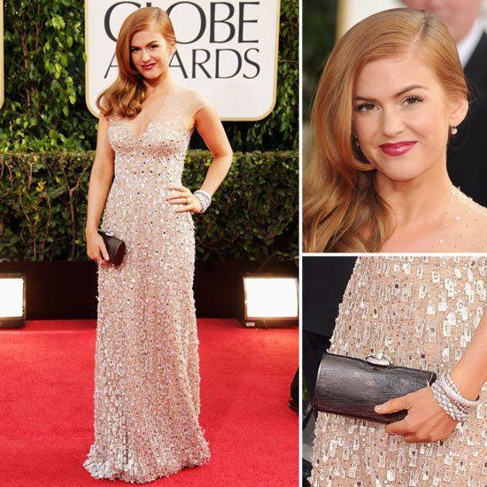 c07908a7edbe0e54_Isla-Fisher-at-Golden-Globes.xxxlarge_1