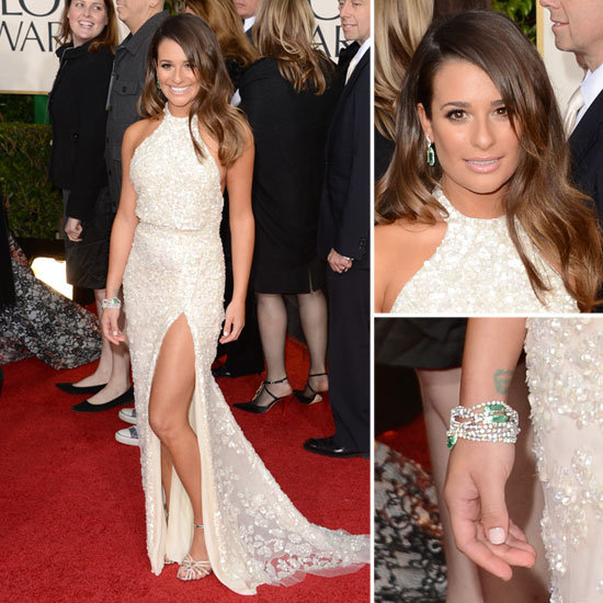 fa5bd1d5217c6c22_Lea-Michele-at-Golden-Globes.xxxlarge_1