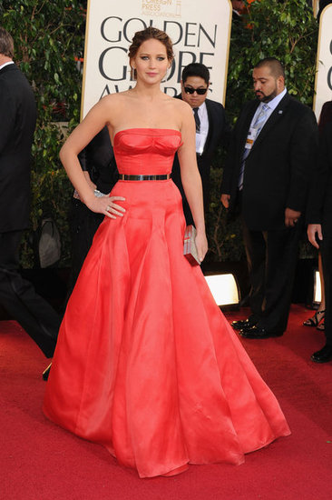 Jennifer-Lawrence-Golden-Globes-2013