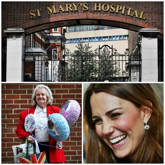 391526-royal-baby-on-the-way-kate-middleton-goes-into-labour