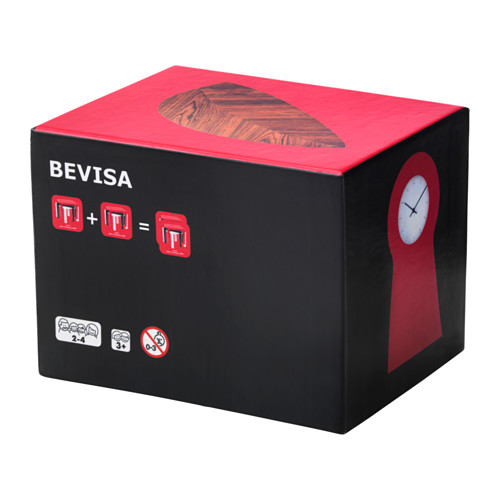 bevisa-card-game-pairs__0316658_PE513115_S4