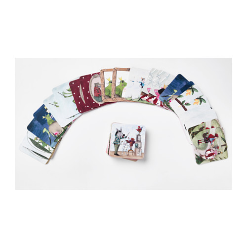 kvack-card-game-pairs__0316668_PE513111_S4